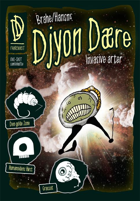Djyon-Omslag-03FINO