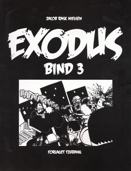 exodus_3_forside_stor
