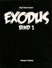 exodus_cover