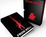 From Hell – den Victorianske seriemorder