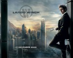 Largo Winch - The Movie!