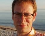 Lars Horneman