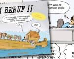 imberuf2-cover