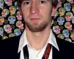 """Jacob Rask Nielsen: """"Jeg skal helst lave et eller andet produktivt for at fungere som et rigtigt men..."""