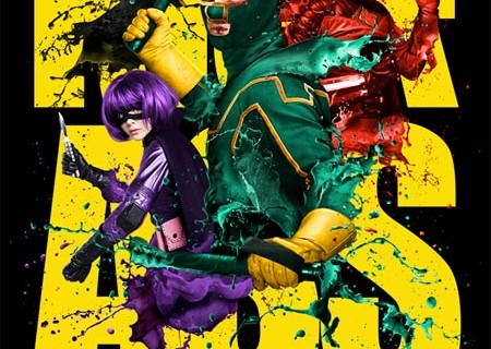 kick-ass-poster-paint
