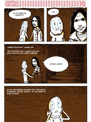 kvinden der ikke kunne huske_01