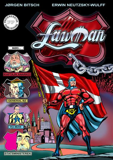 lawman_cover_front