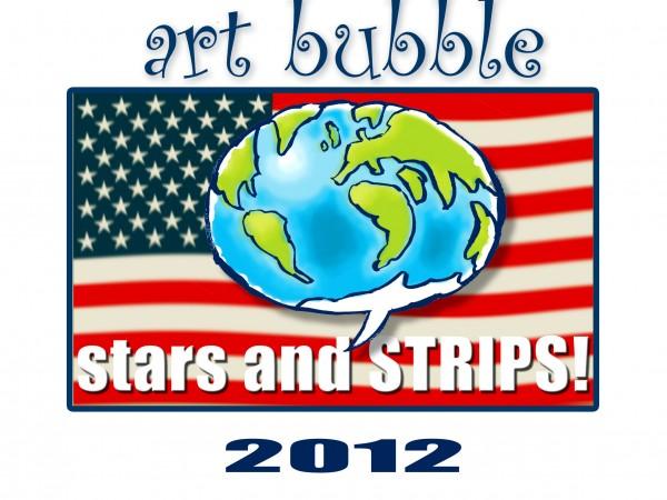 logo2012-nr2
