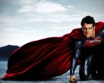man_of_steel-HD