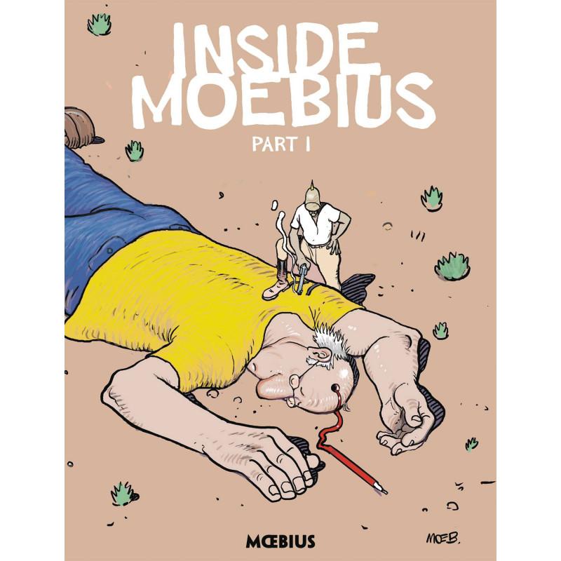moebius-library-inside-moebius-hc-vol-1