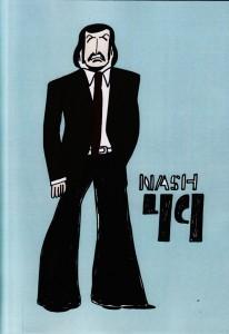 nash 49