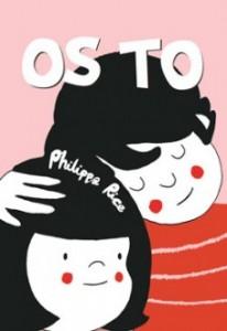 osto-227x330