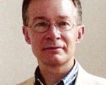 Britisk tegneserieekspert Paul Gravett til Komiks.dk