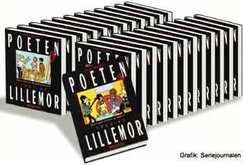 poeten_og_lillemor_25bind