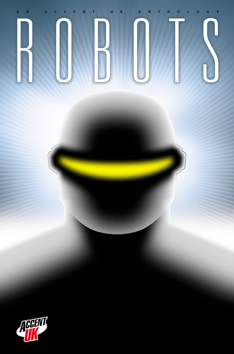 robots_cover