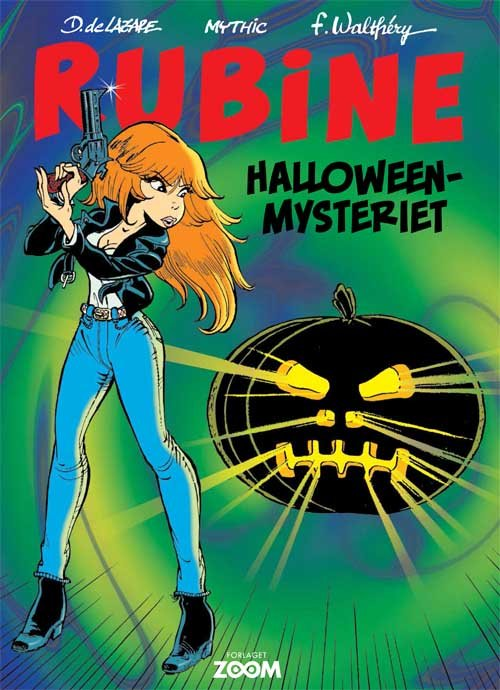 rubine-halloween-mysteriet