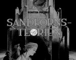 Hemmelighedsfulde byer 9: Sandkorns Teorien