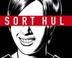 Sort Hul