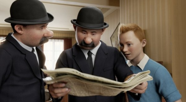 the-adventure-of-tintin