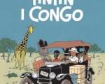 Den sart rosa Tintin