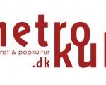 Serieland får en søsterkanal - MetroKult !