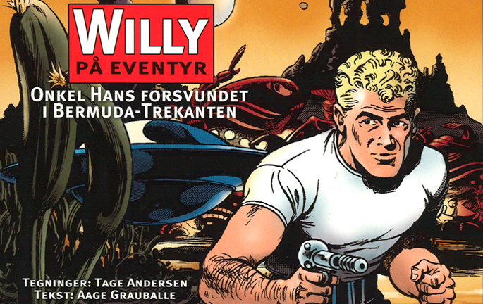 willy_1