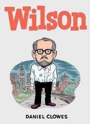 wilson-250