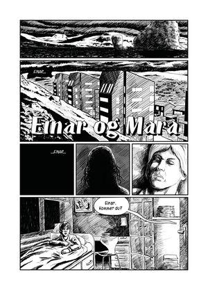 300px-Einar_og_Mara
