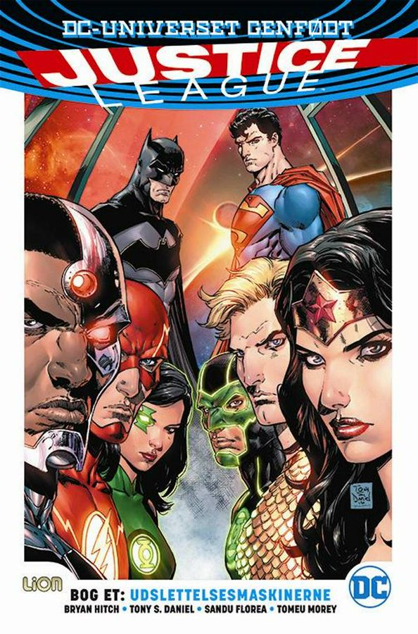 594px-DC-universet_Justice_League_01