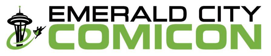 Emeral City COmic Con 2015
