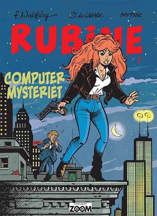 Rubine_01 (2)