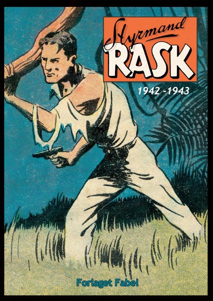 forside-RASKforside