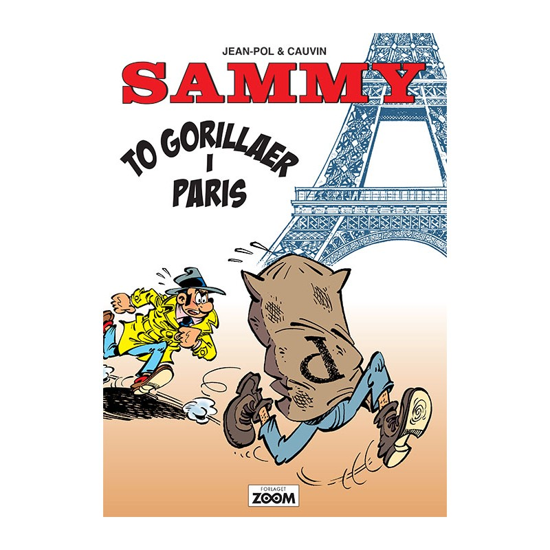sammy-to-gorillaer-i-paris