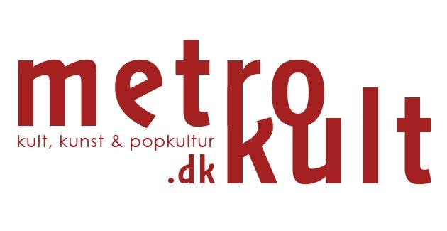 velkommen_til_metrokult